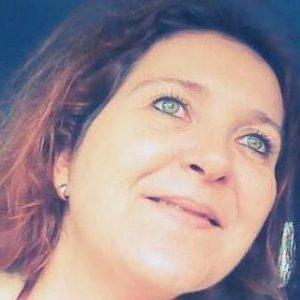 interviu cu Oana-Roxana Pantazi