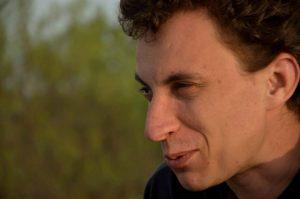 Interviu cu Stefan-Valentin Manea