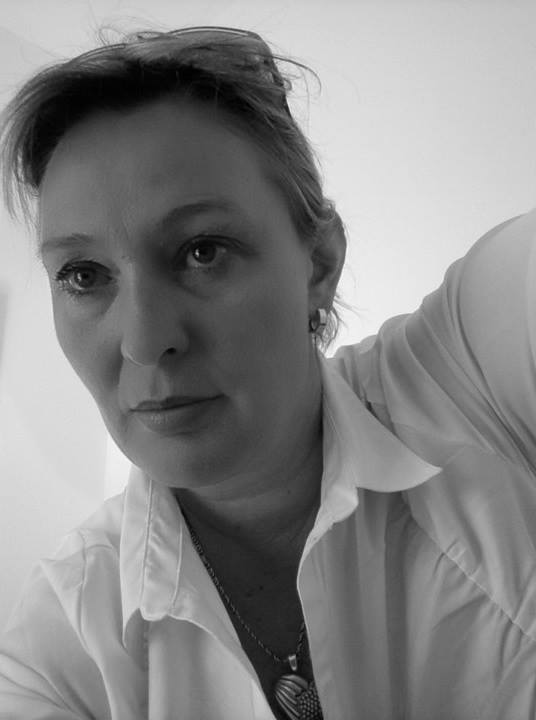Daniela Havarneanu