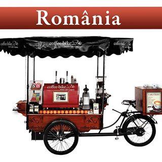 CB-Romania