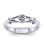 inelul de logodna