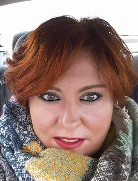 interviu cu mihaela roxana