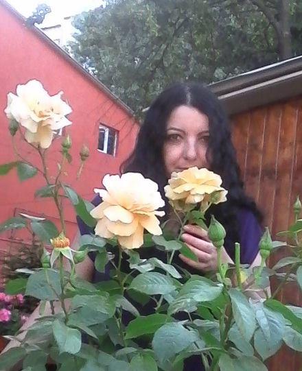 Mihaela Loredana Musetescu
