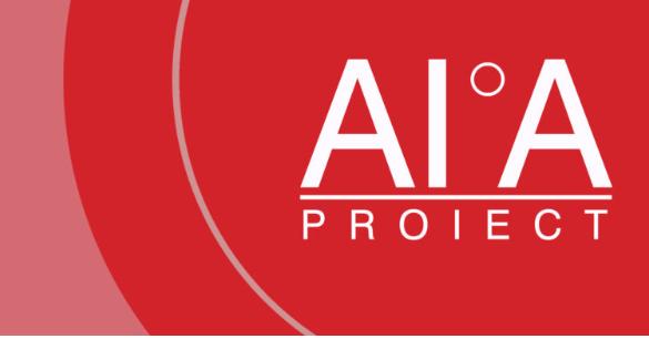 AIA Proiect casă