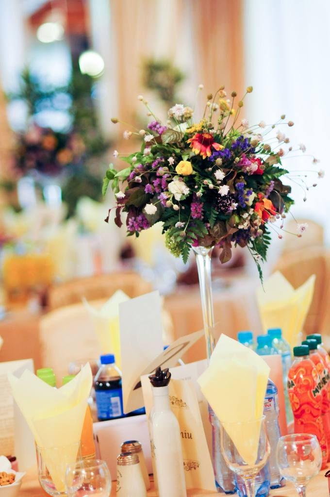 salon de nunți