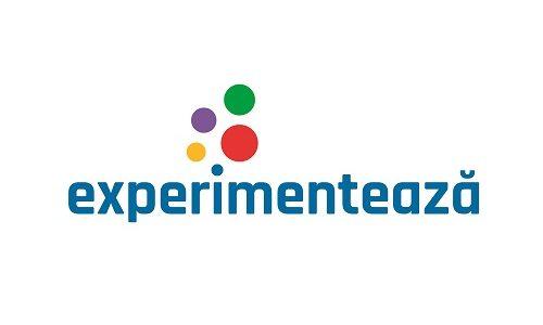 experimentează