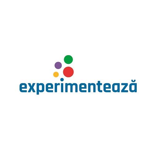 experiențe